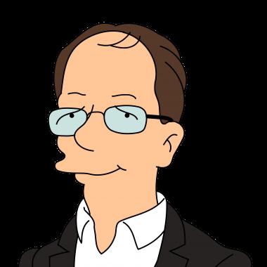 Fabian Aichele, PhD