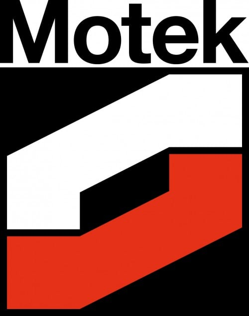 Messelogo Motek
