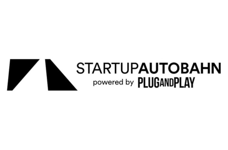 Startup Autobahn by Plug and Play