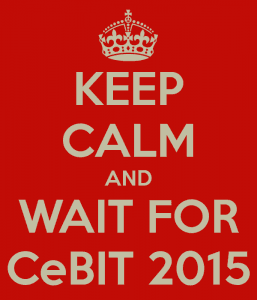 keep-calm-and-wait-for-cebit-2015